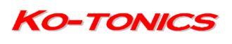 Ko-tonics-logo
